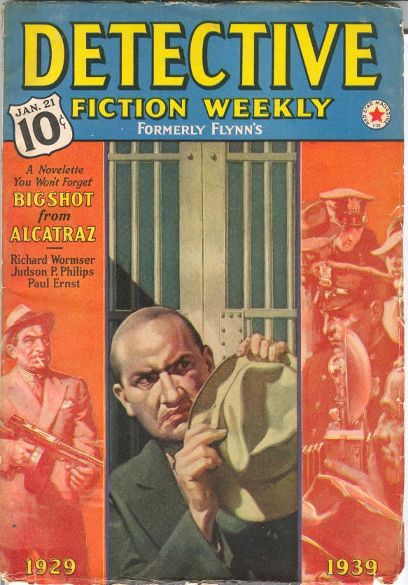 narration in detective fiction Ronald knox: 10 commandments of detective fiction ronald knox was a mystery writer in the early part of the 20 th century who belonged to the detection club, a society peopled by such legendary mystery writers as agatha christie, dorothy sayers, g k chesterson, and e c bentley.