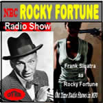 Rocky Fortune